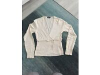 Mexx Woman's top - Size L - used