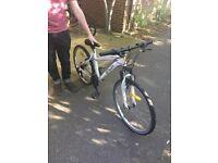 BTwin RockRider 5.1 Bicycle