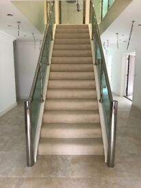 Staircase for Sale