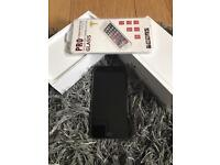 iPhone 6+ plus 16gb locked too EE great condition