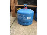 Campingaz 904 full cylinder