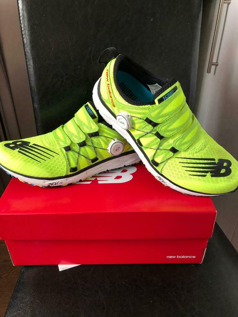 sneakers for cheap 66d34 dd2e5 New balance men's 1500 boa   in Cwmbran, Torfaen   Gumtree