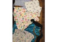 Toddler girls clothes age 3 and 4