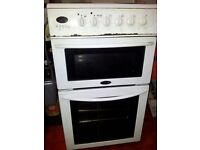 Electric Cooker Belling