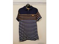 Superdry mens T-Shirts