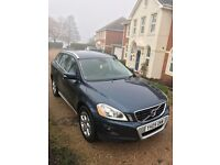 Volvo XC60 2.4 D DRIVE SE Lux 5dr Only 100k miles!!!!