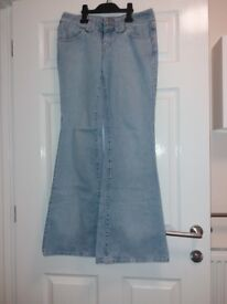 Women's clothes for sale VERY CHEAP