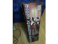 telescope perceptor ex60F900 unwanted gift call 0753 5560 100john