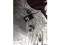 Stussy Tshirt brand new not Supreme