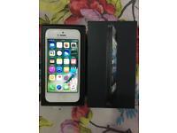 iPhone 5 Unlocked 16GB Very Good Condition
