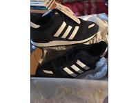 Brand new Adidas Trainers for sale!!