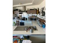 Kitchen & appliances for sale