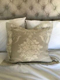 Laura Ashley Josette Cushion