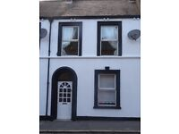 3 BED 3 STOREY HOUSE FOR RENT TOWN CENTRE LURGAN
