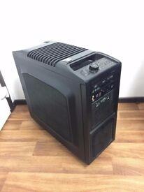 Custom Built Gaming Computer PC (AMD Phenom 3.2GHz, 8GB, 1TB. Blu-ray, GTX 660)