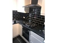 BEAUTIFUL 2 BED HOUSE WALTHAMSTOW DSS WELCOME