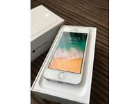 📱🍏iphone 5S 16GB Immaculate Condition