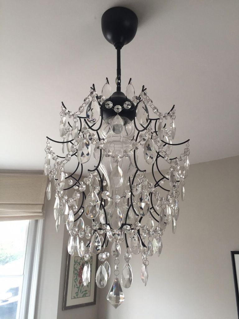 For sale brand new in box chandelier ikea ortofta 30 rrp for sale brand new in box chandelier ikea ortofta aloadofball Choice Image