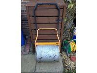 Garden Roller (Used) - £10