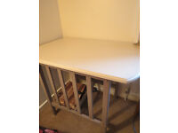 Nice study/ Hobby table - offer a price!!!!!!!!!!!!!!