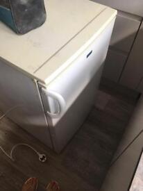 Undercounter fridge - Beko