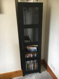 Ikea Shelving Unit- STILL AVAILABLE