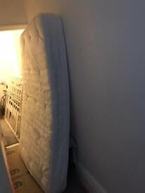 Double mattress In Preston