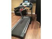 Treadmill ProForm 620V