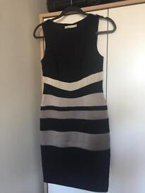 Karen Milen dress