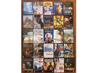 100 DVD bundle