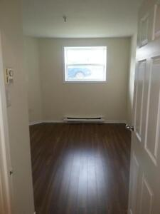 BEAUTIFUL 2 BDRM/CENTRAL HALIFAX COMPLETELY RENOVATED
