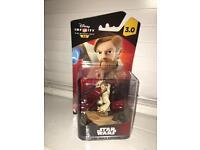 Disney Infinity Character Obi Wan