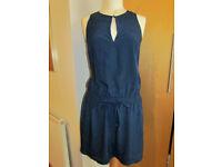 Summer dress size xs-s