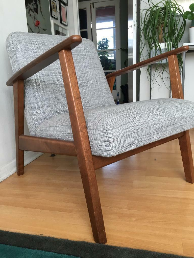 Ideas About Ikea Ekenaset Chair Cover Onthecornerstone