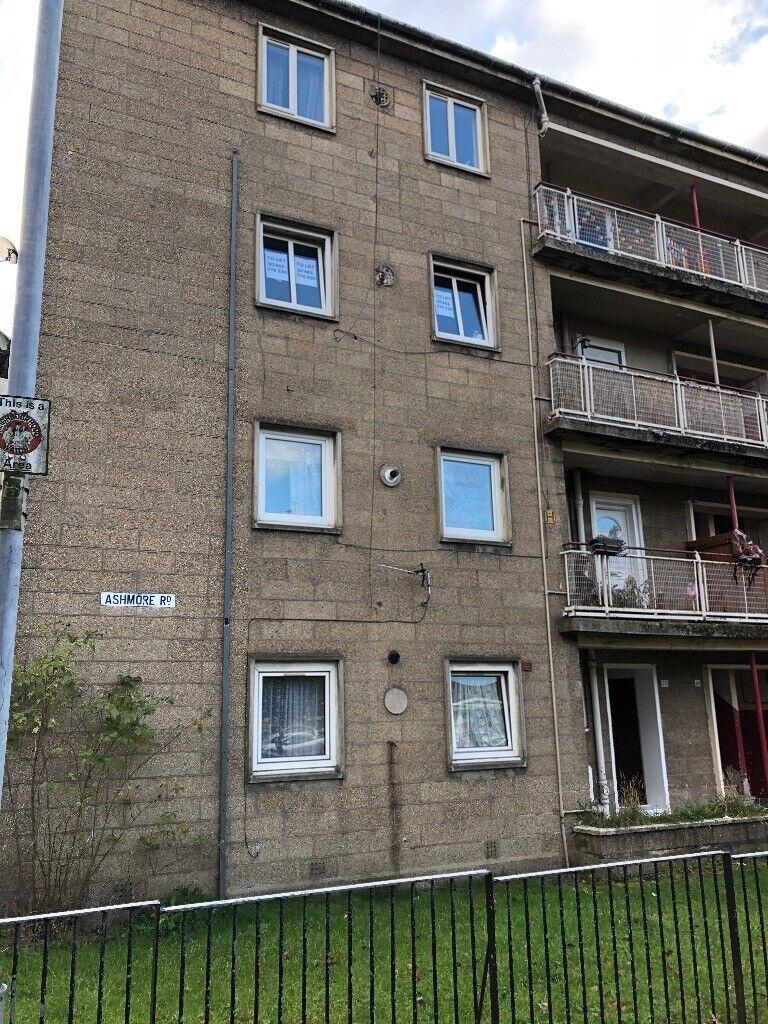 3 bedroom flat for rent in merrylee, Glasgow   in Newlands ...