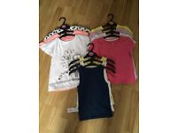 Girls Bundle (aged 3-5) - Excellent Condition