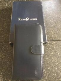 Ralph Lauren Wallet *New*