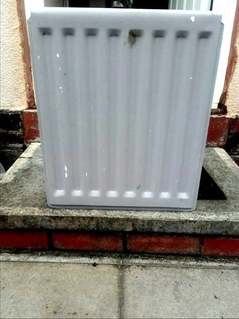central heating used radiators | in Dudley, West Midlands | Gumtree