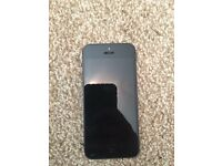 APPLE IPHONE 5s IN EXCELLENT CONDITION 16GB