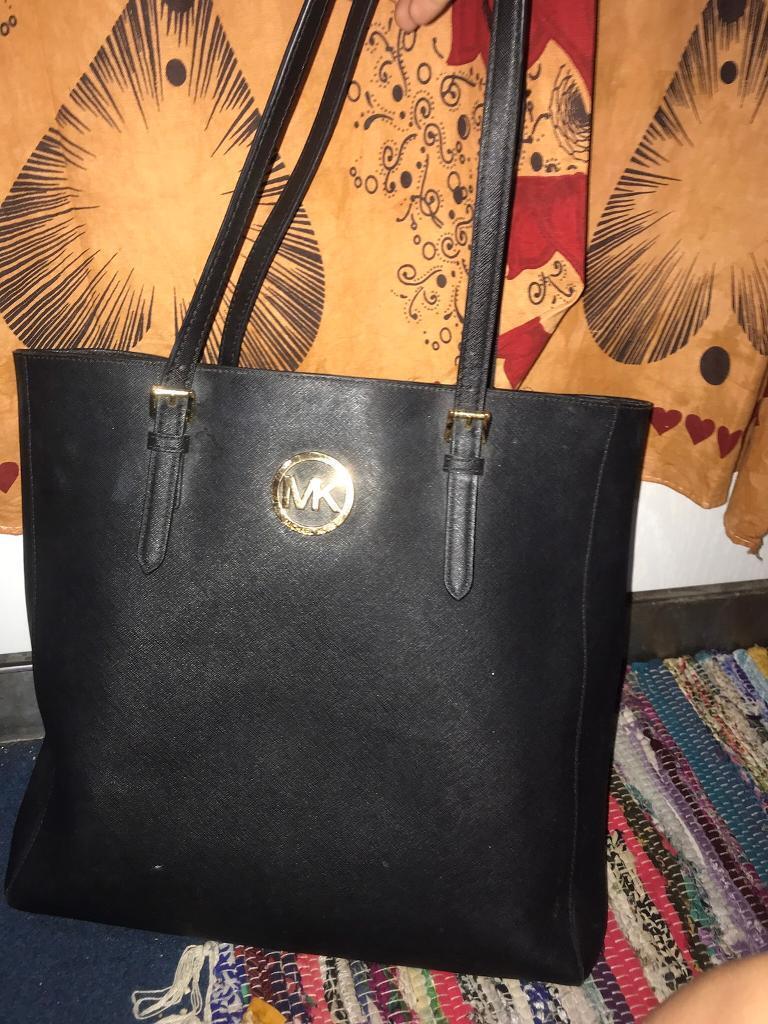 Genuine Michael Kors Bag In Greenwich London Gumtree Authentic