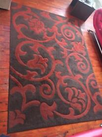 Rug for sale 10£