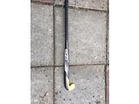 Slazenger V100 Hockey Stick