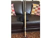 Greys of Alnwick Salmon Rod