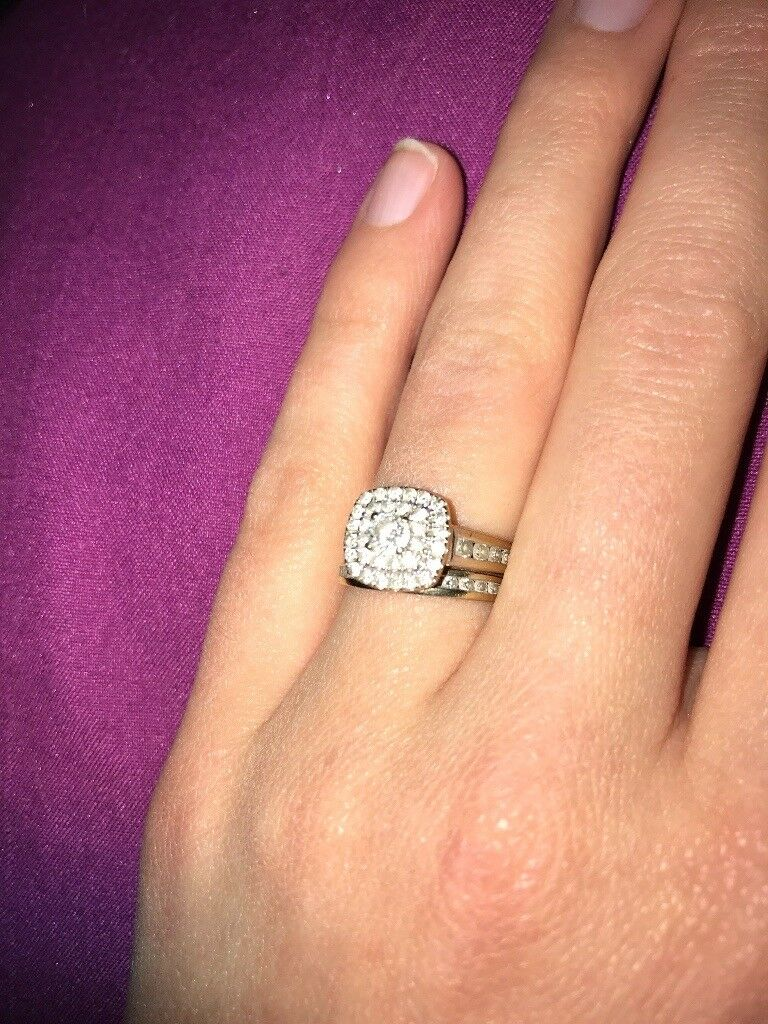 vintage engagement product carats ring antiques carat solitaire karen white main diamond deakin gold rings in