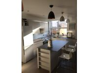 Housemate wanted for fantastic newly refurbished flat in East Finchley