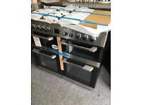 Leisure cuisinemaster 100cm range new graded 12 month gtee £799