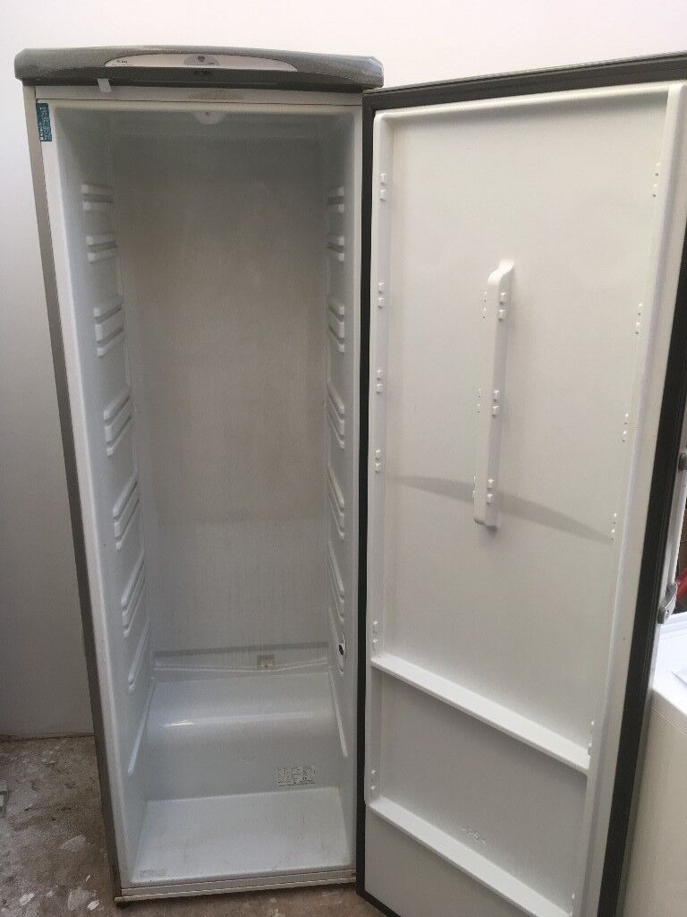 Fantastic Tall fridge for sale