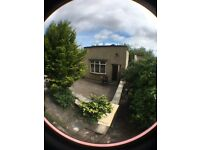 3 bedroom flat in Hotwell Road, Clifton,Bristol BS84UB