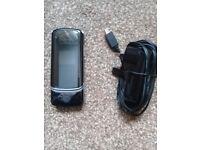 Motorola mobile phone unlocked
