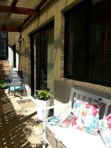 Superb, furnished near new Granny Flat Chapel Hill Brisbane North West Preview